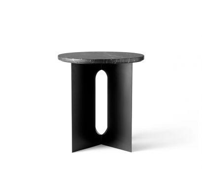 Menu Androgyne Side Table