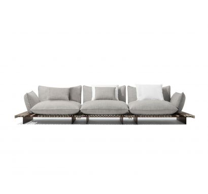 Apsara 10 Sofa Outdoor - Stuoia 1033