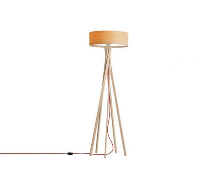 Arba Floor Lamp