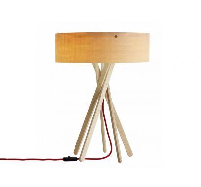 Arba Table Lamp
