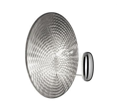 Droplet Mini Ceiling / Wall Lamp