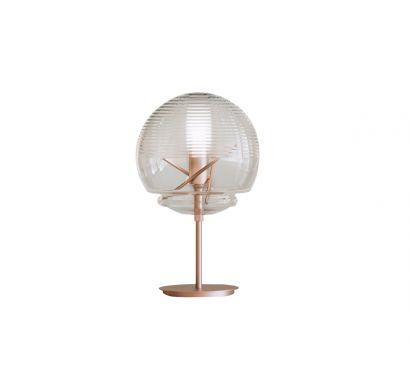 Vitruvio Table Lamp