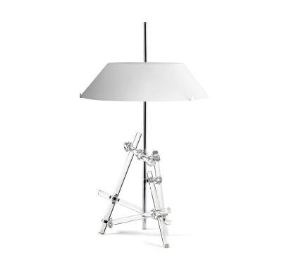 Ashanghai Table Lamp