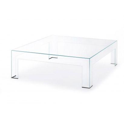 Atlantis 80 Low Table