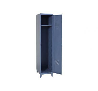 B1 Locker Wardrobe