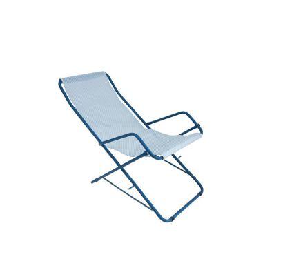 Bahama Beach Chair Blu