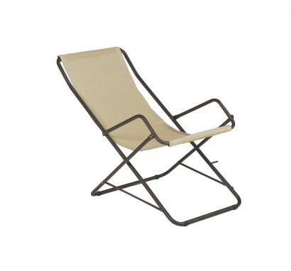 Bahama Beach Chair