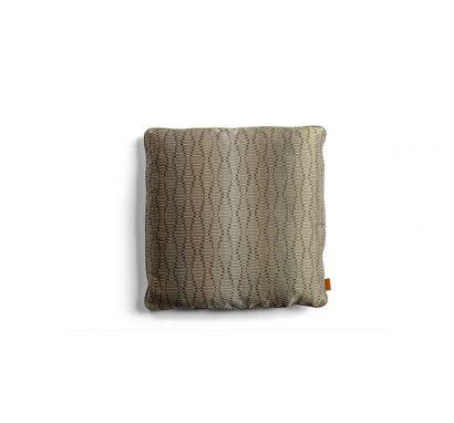 Decorative Cushions - Banyan Bay Leave