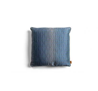 Decorative Cushions - Banyan Blue Seas
