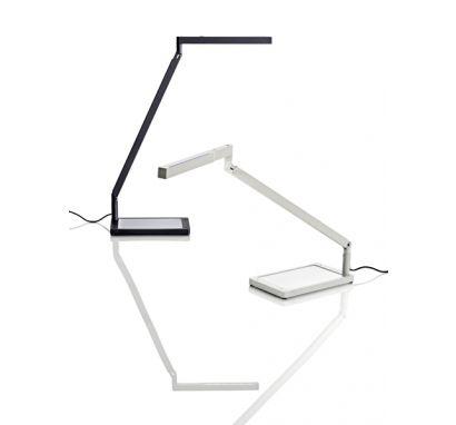 Bap LED Table Lamp with Base