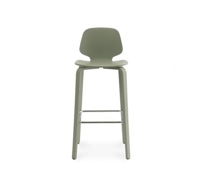 My Chair Bar Stool