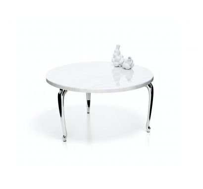 bassotti table