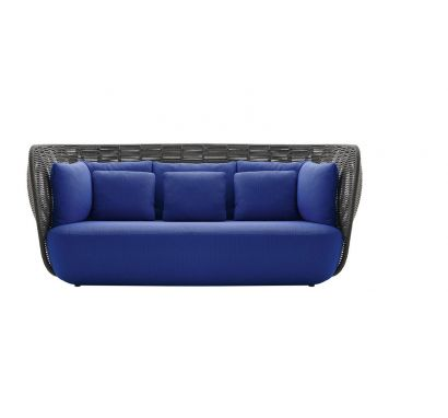 Bay Outdoor Sofa
