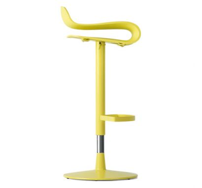 BCN Height Adjustable Lacquer Color
