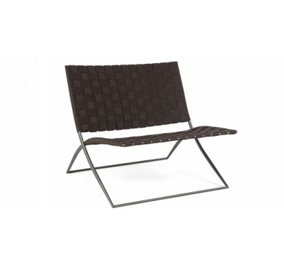 Berenice Lounge Chair
