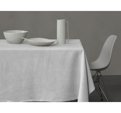 Society Limonta Bon Tablecloth