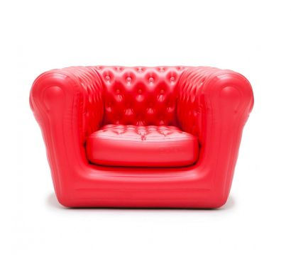 Big Blo Armchair