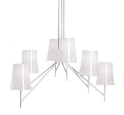 Birdie 6 Lampada Soffitto