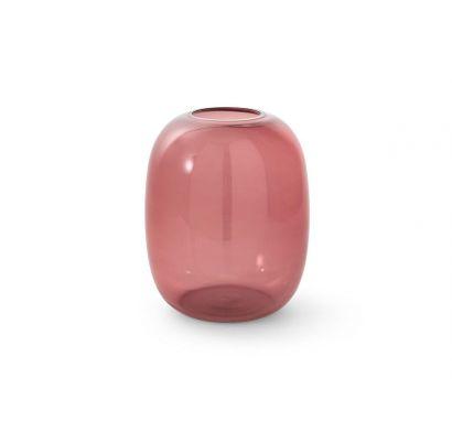 088 Cassina Objects - Bo Maki Vase