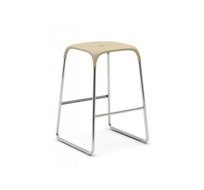 Bobo Kitchen Stool