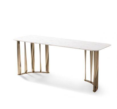 476 Boboli Consolle Table