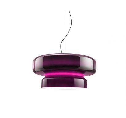 Bohemia 84 Suspension Lamp