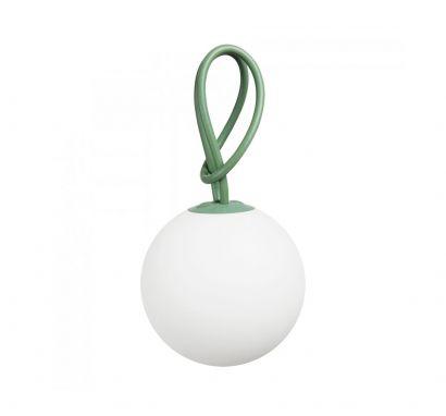 Bolleke Portable Lamp