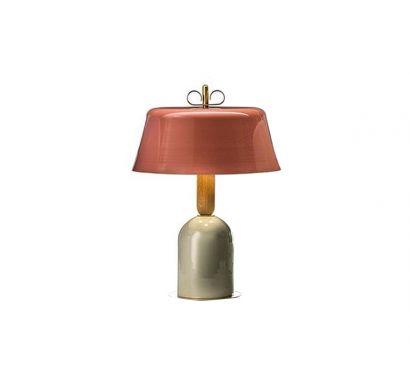 Bon Ton 40 Table Lamp