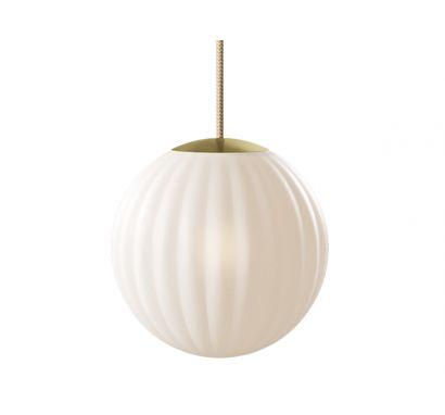 Bright Modeco 20 Suspension Lamp