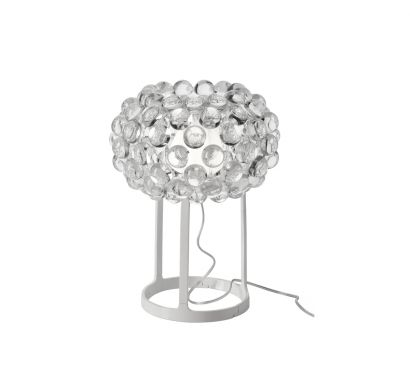 Caboche Table Lamp Small