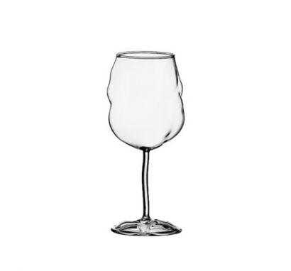Glasses From Sonny - Goblet Ø 9