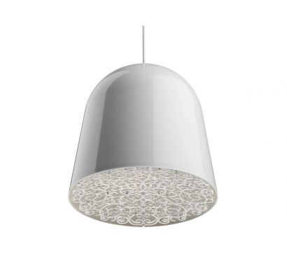Can Can Suspension Lamp Flos