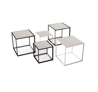 Canasta ' 13 Coffee Table - Outdoor