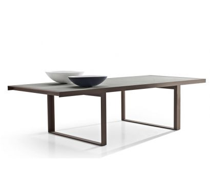 Canasta '13 Outdoor Table