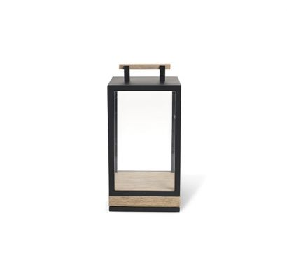Carrè Table Lamp Outdoor