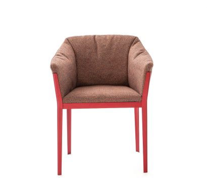 140 Cotone Chair