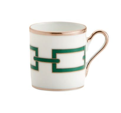 Catene Smeraldo Coffee Cup 80 cl