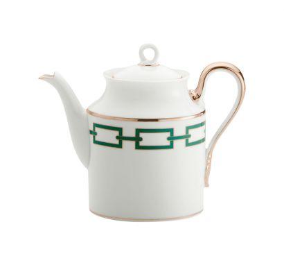 Catene Smeraldo Coffeepot 510 cl