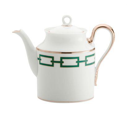 Catene Smeraldo Coffeepot 810 cl