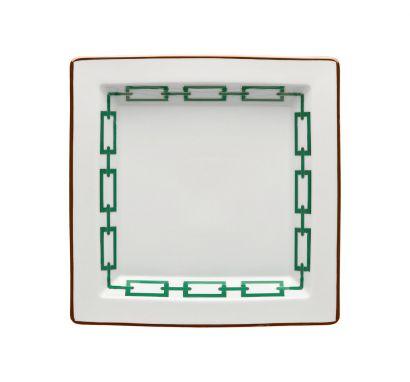 Catene Smeraldo Large Vide Poche L. 24,5 cm