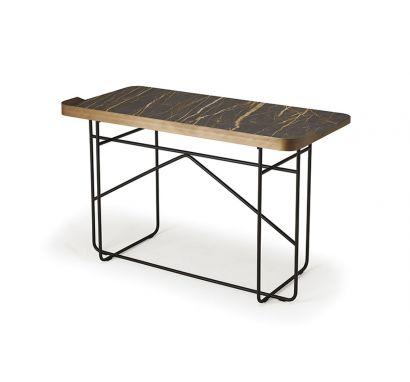 Wolf Keramik Desk KM07