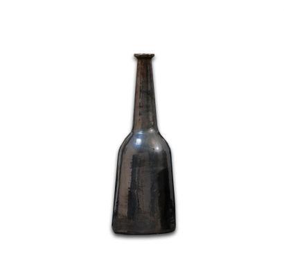 Inout 91 Bottiglia in Ceramica