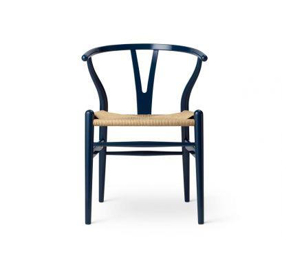CH24 Wishbone Chair - Hans J. Wegner Birthday Edition