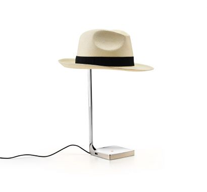 Chapo Table Lamp