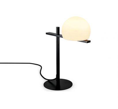 Circ M-3728X Lampada da Tavolo Outdoor