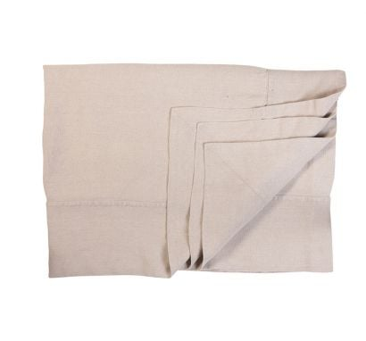 Grenelle Natural Cloth