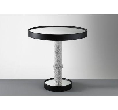 Corteccia Coffee Table