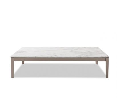 147 Cotone Low Table