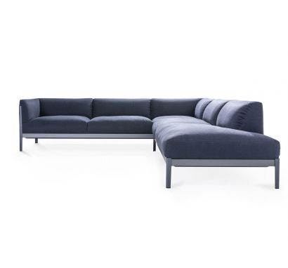145 Cotone Sofa Collection