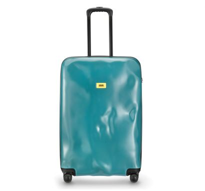 Large Trolley 4 Ruote